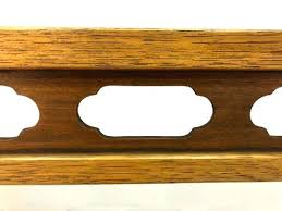 wood wall mirrors. Wood Wall Mirror Compass Pecan Wooden Mirrors Sydney