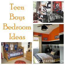 Small Picture 22 best Teenager boy bedroom images on Pinterest Boy bedroom