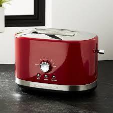 kitchenaid toaster oven kco10050b manual you