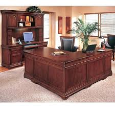 office l desk office depot l desk modern office depot l shaped desk office depot desk