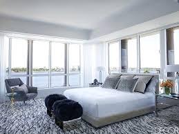 teen bedroom ideas teal and white. Teal And Black Bedroom Ideas Grey White Gray Teenage Girl Room . Teen