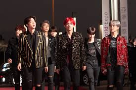 In the united states, the wait is almost over—the bts meal will be launching tomorrow. Mcdonald S Is Fueling The K Pop Craze With Its Latest Collaboration With Bts