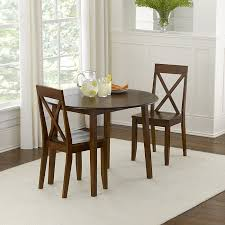 drop leaf table canada for captivating drop leaf kitchen table sets sanblasferry