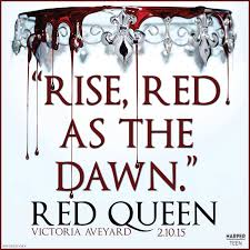 red queen es victoria aveyard posted by evie seo at 2 29 am