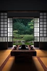 Japanese Living Room Best 25 Japanese Living Rooms Ideas On Pinterest Muji Home