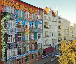 Berlin Daughter Posture Corrector Size Chart Happy Go Lucky Hotel Hostel Berlin Updated 2019 Prices