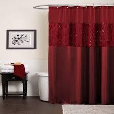 Red Bathroom Decor Red Bathroom Decor