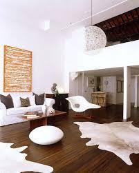irregular shaped rugs the irregular geometrically defiant shape of the la chaise replica makes it a irregular shaped rugs