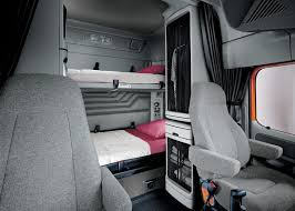 freightliner trucks interior. freightliner century class st pinterest truck interior rigs and semi trucks