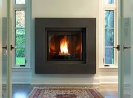 black fireplace surround fires and surrounds fireplace mantels mantels for fireplace mantel height black