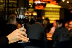 essay on n economy old wine in new bottle n economy old wine in a new bottle essay 279 words