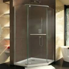 dreamline shower doors reviews shower stall reviews dreamline frameless shower door reviews dreamline shower doors