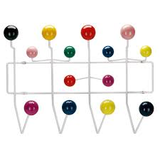 Vitra Coat Rack Adorable Via Garibaldi 32 Online Showcase Furniture Home Decoration