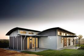 Alternative Home Designs Impressive Design Ideas