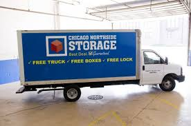 chicago northside storage lakeview 2946 north western avenue chicago il photo 7