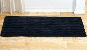 kohls bathroom rugs shower chaps sets purple charisma washable towels mats home target bath set big kohls bathroom rugs