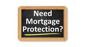mortgage protection insurance quotes raipurnews