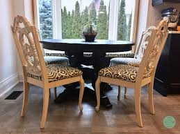 window chair furniture. Custom Reupholstery GTA, Reupholstered Chairs, New Chair Seats, Window  Bench Seat, Furniture