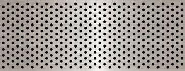 metal panel texture.  Texture Perforated Stainless Steel Panel Texture To Metal Panel Texture