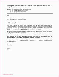 Official Letter Format Australia Formal Letter Format Template Word Writing Ks2 Business Ks1