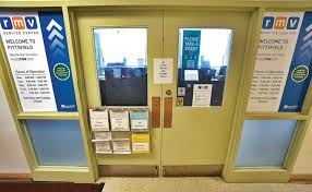 Services Rmv Computer Sports The Traffic Breaking Week Pittsfield Late Eagle Unavailable During Next Berkshire System Weather Changeover News