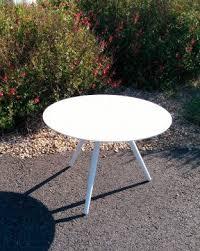 scandinavian design coffee table swan
