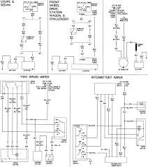 2009 mitsubishi lancer stereo wiring diagram wiring diagram and coygilhidu mitsubishi radio wiring diagram 2007 mitsubishi outlander