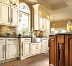 wonderful kitchen cabinets coolest home decorating ideas with white kraftmaid glass cabinet doors