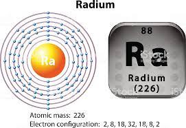 Radium jeux a telecharger Jeux PC