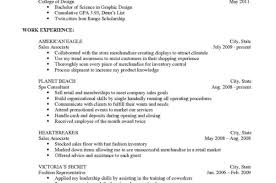 Create A Free Resume Online And Print Resume Template