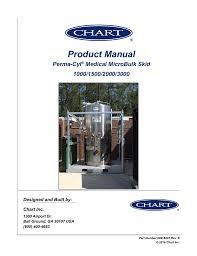Chart Industries Ga Product Manual Chart Industries Manualzz Com