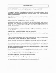Free Rent Agreement Template Amazing Dance Studio Rental Agreement Template Best Templates Ideas