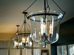 modern rustic lighting light fixtures design bathroom bedroom