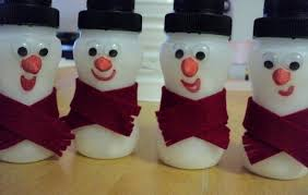 95 Popular Christmas Craft Ideas From October Christmas Crafts For Adults