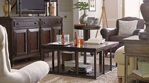 farmhouse furniture style. Collection 0; 1 Farmhouse Furniture Style