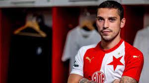 Galatasaray, Hagi'nin veliahtı için bastırıyor! Slavia Prag Başkanı, Stanciu  görüşmesini doğruladı – Merak Merkezi