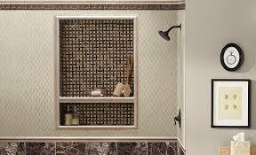 dm bath showernook hero