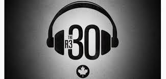 The Cbc Radio 3 Spotify Playlists The Playlist Medium