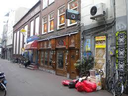 Dampkring Designs Dampkring Coffeeshop Amsterdam Www Dampkring Nl Thehashcom
