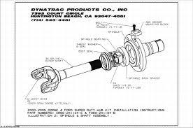 ford f 350 4x4 front axle diagram not lossing wiring diagram • f250 axle diagram schematic wiring diagrams rh 6 koch foerderbandtrommeln de 1997 ford f350 4x4 front