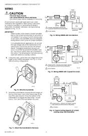 honeywell h8908aspst installation instructions page 4 type your new search above