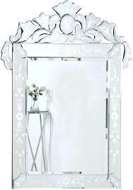 elegant wall mirrors elegant lighting traditional 8 tall wall regarding mirrors designs 9 elegant wall mirrors