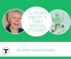 The stories we tell each other are... - Sisters of St. Francis of the  Neumann Communities | Facebook