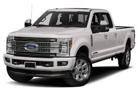 Cab To Axle Body Length Chart Ford 2018 Ford F 250 Limited 4x4 Sd Crew Cab 6 75 Ft Box 160 In Wb Srw Specs And Prices