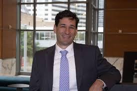 Michael Marino - Ernst & Young Capital Advisors, LLC US Energy ...