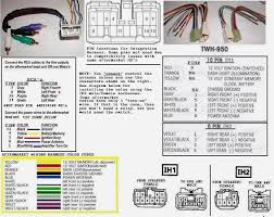 scosche gm2000 wiring harness diagram wiring diagram john deere Alpine Wiring Harness Diagram pioneer dxt x2669ui wiring diagram for car stereo brilliant scosche wiring harness diagram in alpine radio pleasing pioneer dxt x2669ui wiring diagram for alpine stereo wiring harness diagram