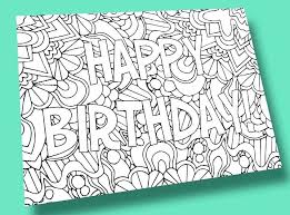 Outstanding Customized Coloring Pages Coloring Sheet Designs