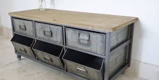 furniture industrial style. Industrial Style Furniture O
