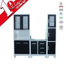 kitchen cabinets ready made kitchen cabinets ready made kitchen cabinets ready made kitchen cabinets ready