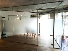 office partition ideas. Best 25 Glass Partition Ideas On Pinterest Wall From At Work Acoustic Single Office L